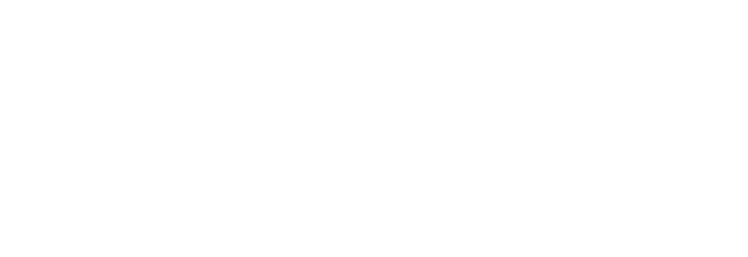 Faces Spa Sticky Logo Retina